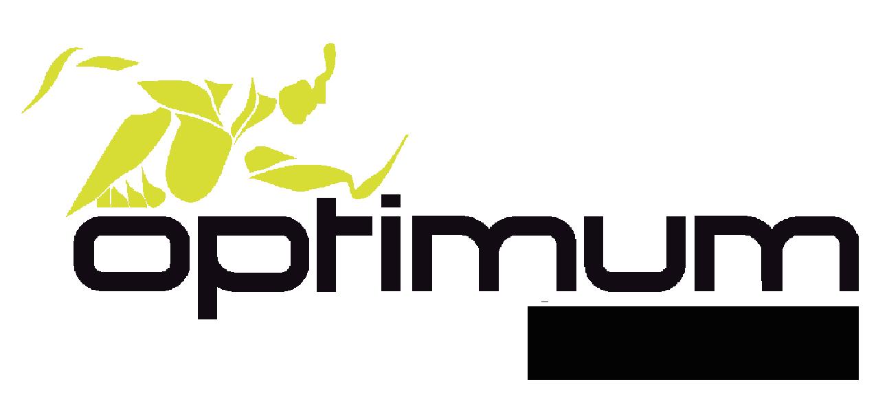 OPTIMUM Training
